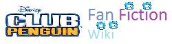 Club Penguin Fan Fiction Wiki