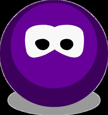 File:Dark Purple icon.png