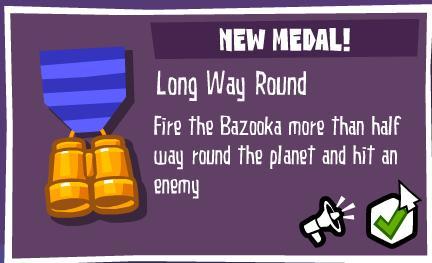 File:Long Way Round Medal.jpg