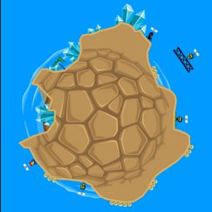 File:Planet Sandy Dunes.png