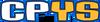 CPYS Logo