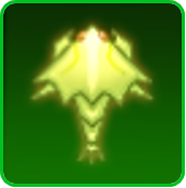 File:Verdant wings carapace.png