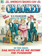 Cracked No 111