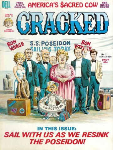 File:Cracked No 111.jpg