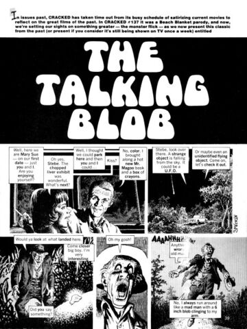 File:The Talking Blob.jpg