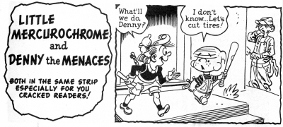 File:Little Mercurochrome and Denny the Menaces.jpg