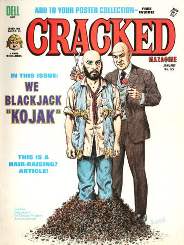 File:Cracked No 122.jpg