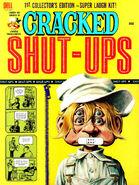 Shut-Ups 1