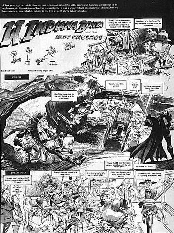 File:Windiana Bones and the Loot Crusade.jpg