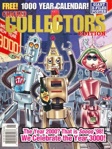 File:Collectors Edition 121.jpg