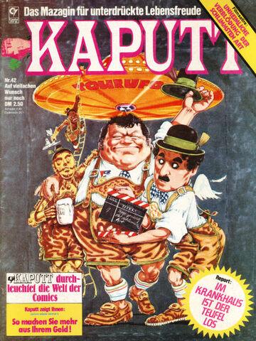 File:Kaputt Nr 42.jpg