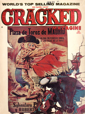 File:Cracked No 35.jpg