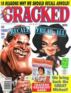 Cracked No 362