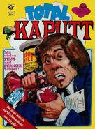 Total Kaputt 9