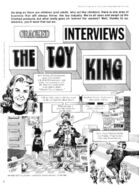 Cracked Interviews the Toy King