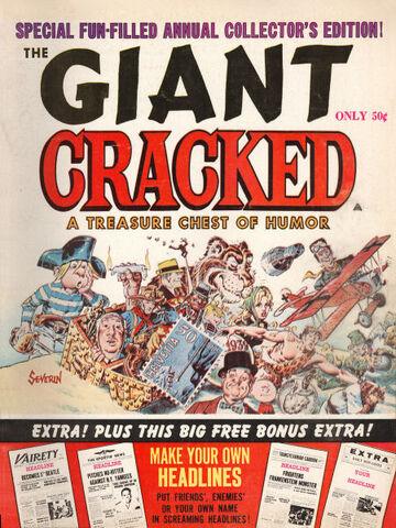 File:Giant 1.jpg