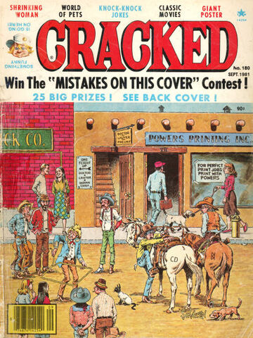 File:Cracked No 180.jpg