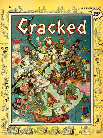 File:Cracked No 1.jpg