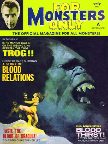 File:For Monsters Only 9.jpg