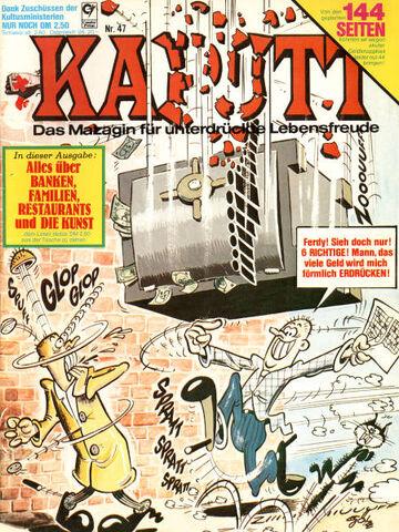 File:Kaputt Nr 47.jpg