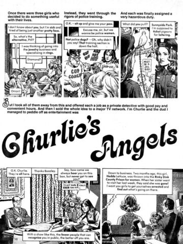 File:Churlie's Angels 146.jpg