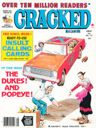 Cracked No 179