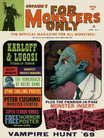 File:For Monsters Only 7.jpg