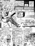 Cracked Interviews the Multi-Cinema King