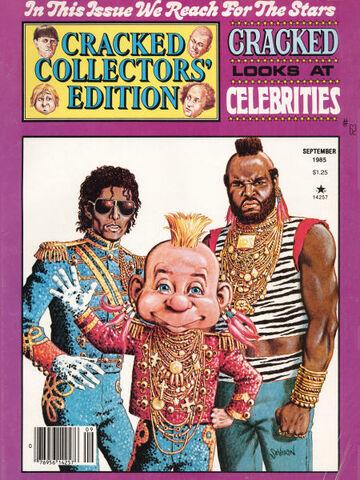 File:Collectors Edition 62.jpg