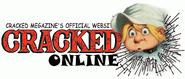 Cracked Online