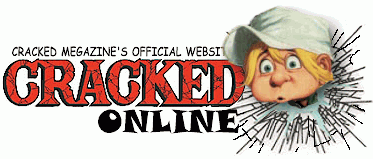 File:Cracked Online.png