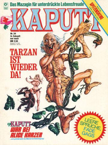File:Kaputt Nr 34.jpg