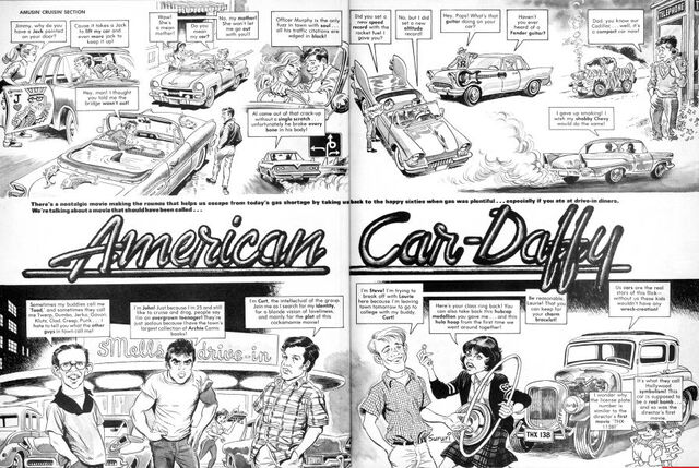 File:American Car-Daffy.jpg