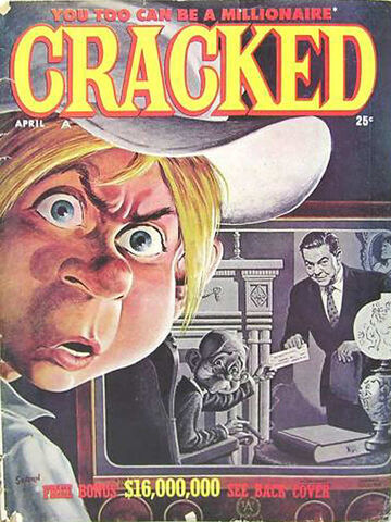 File:Cracked No 19.jpg