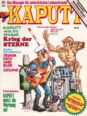 File:Kaputt Nr 39.jpg