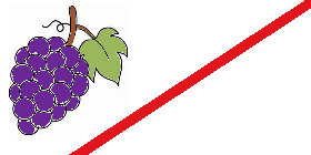 File:AyanonFlag.png