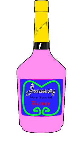 File:Jennessy.png