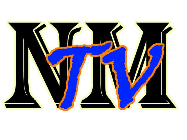 File:NMTVLogo.png