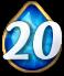 Miniatura wersji z 17:23, gru 1, 2013