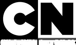 Cartoon Network Alt