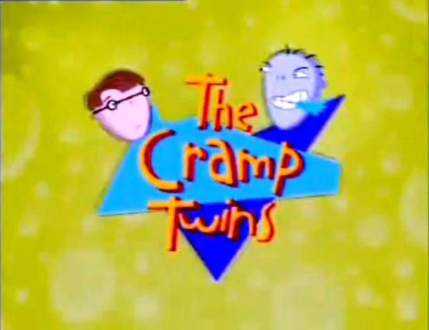 File:The Cramp Twins Title-1-.png