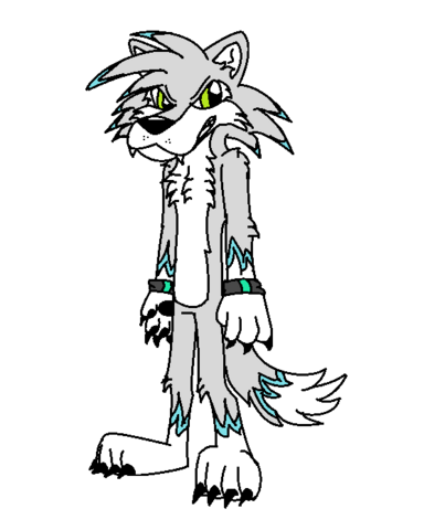 File:PAWS3.png