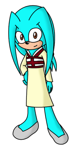 File:TOTALLY DIDN'T RIP OFF THE DRESS FROM TOPH.png