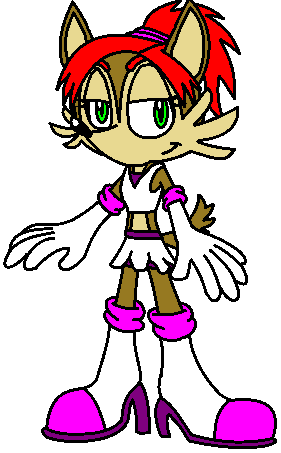 File:Jane the Coyote.png