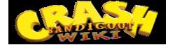 Crash bandicoot Вики