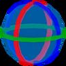 Atlasphere Crash Bandicoot The Wrath of Cortex