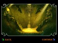 COTT Concept Art episode 4-1