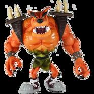 Tiny-tiger-crash-bandicoot-504-504-front