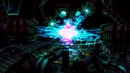 Psychetron