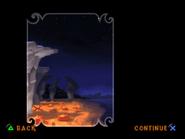 COTT Concept Art episode 10-1